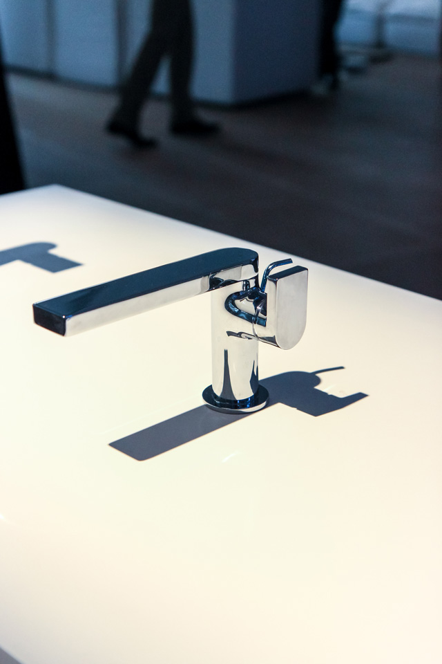kohler-composed-faucet-collection-2-4020