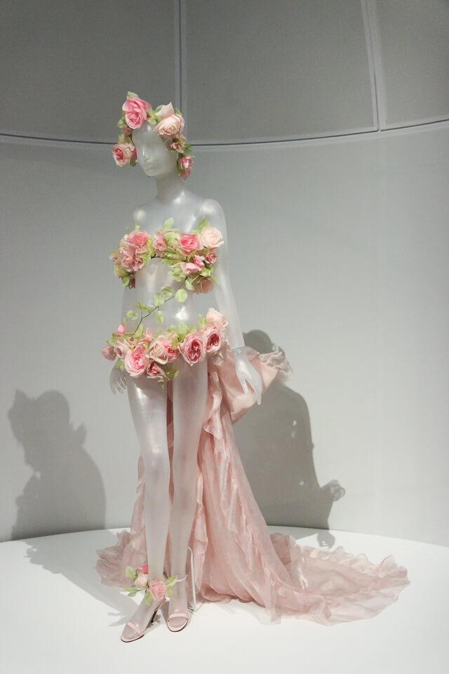 met museum costume exhibition manus x machina-3701
