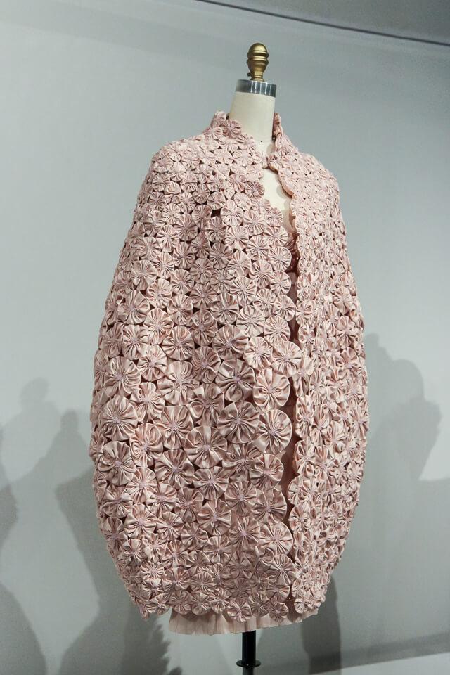 met museum costume exhibition manus x machina-3707