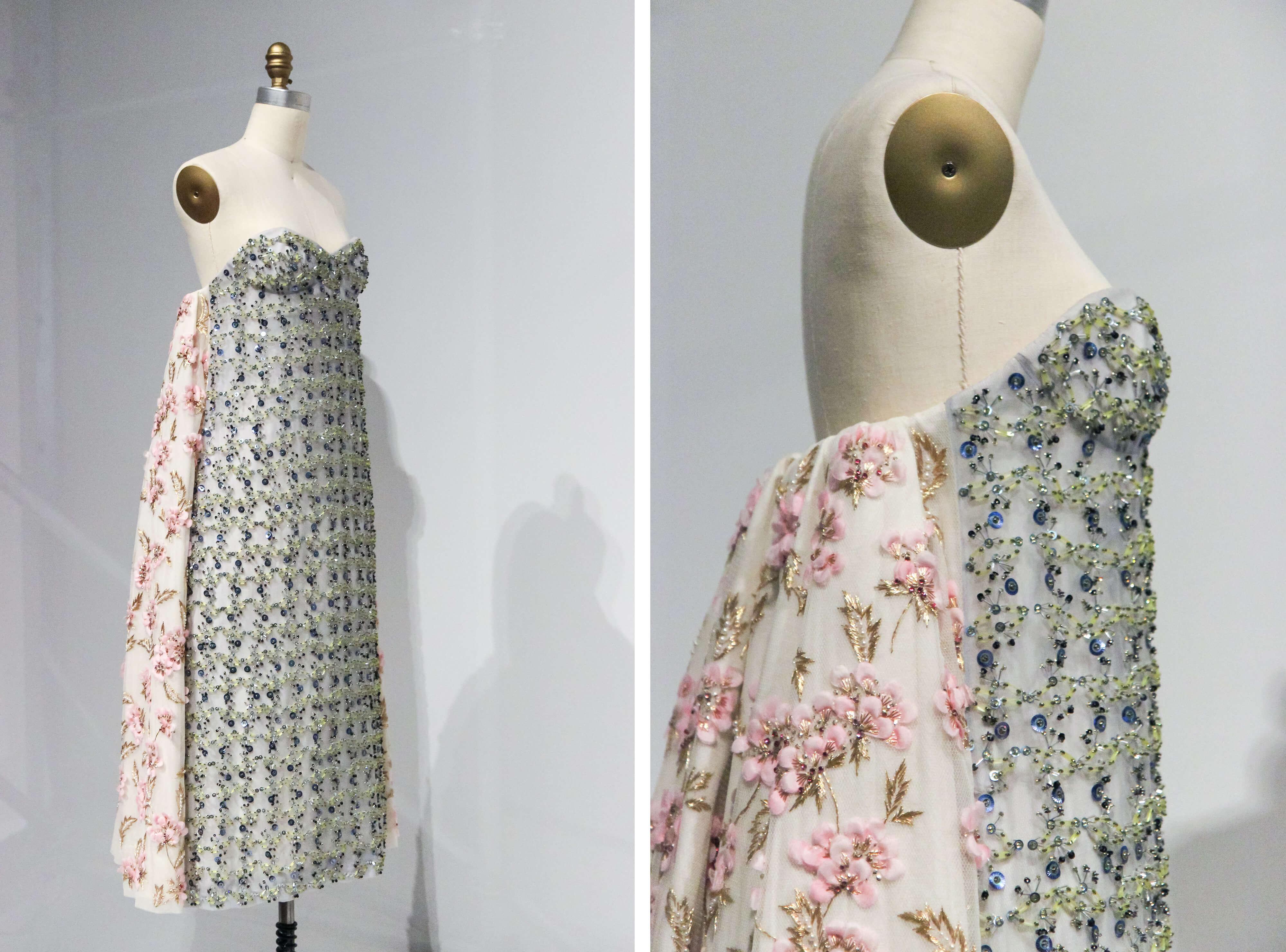 met-museum-costume-exhibition-manus-x-machina-3713