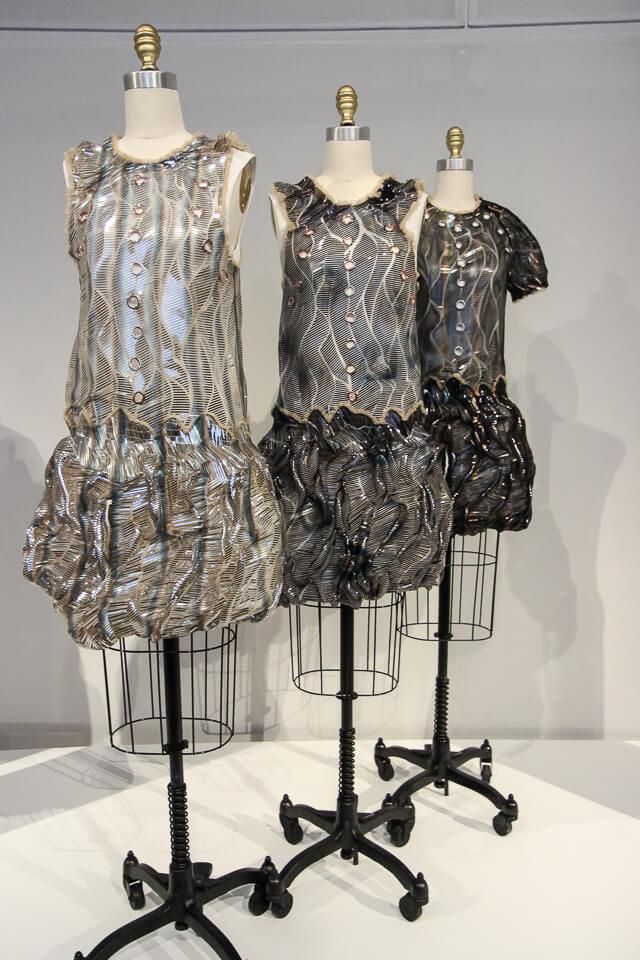 met museum costume exhibition manus x machina-3723