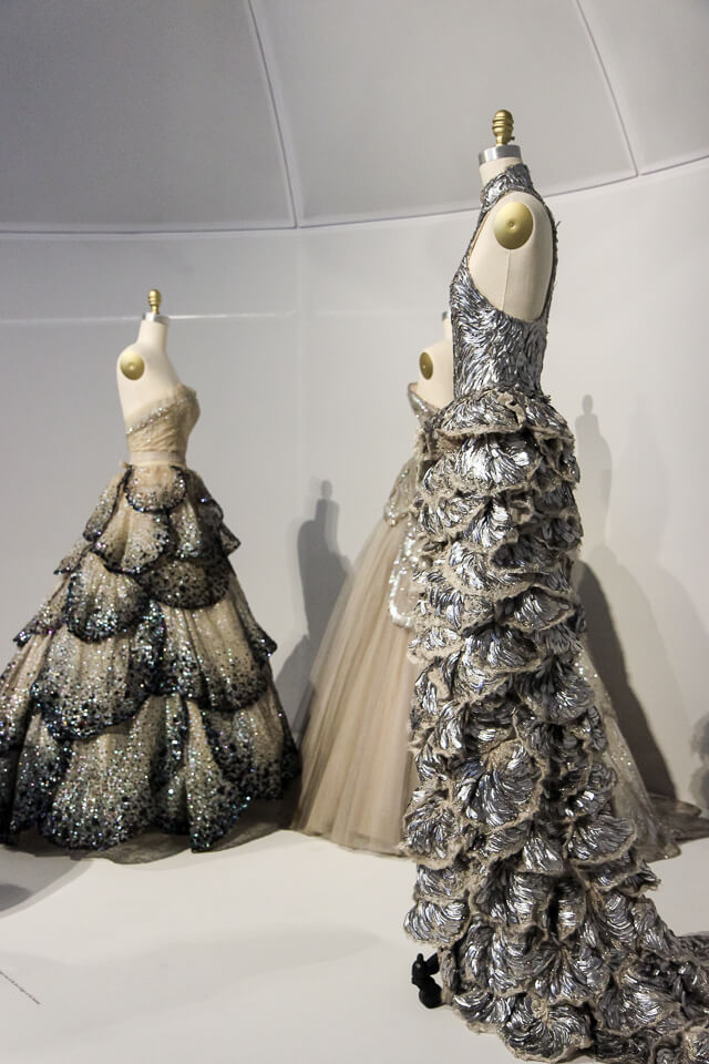 met museum costume exhibition manus x machina-3729