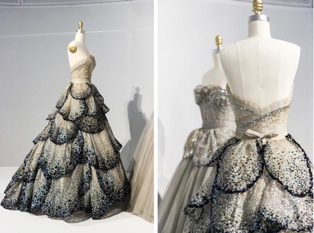 met-museum-costume-exhibition-manus-x-machina-3736