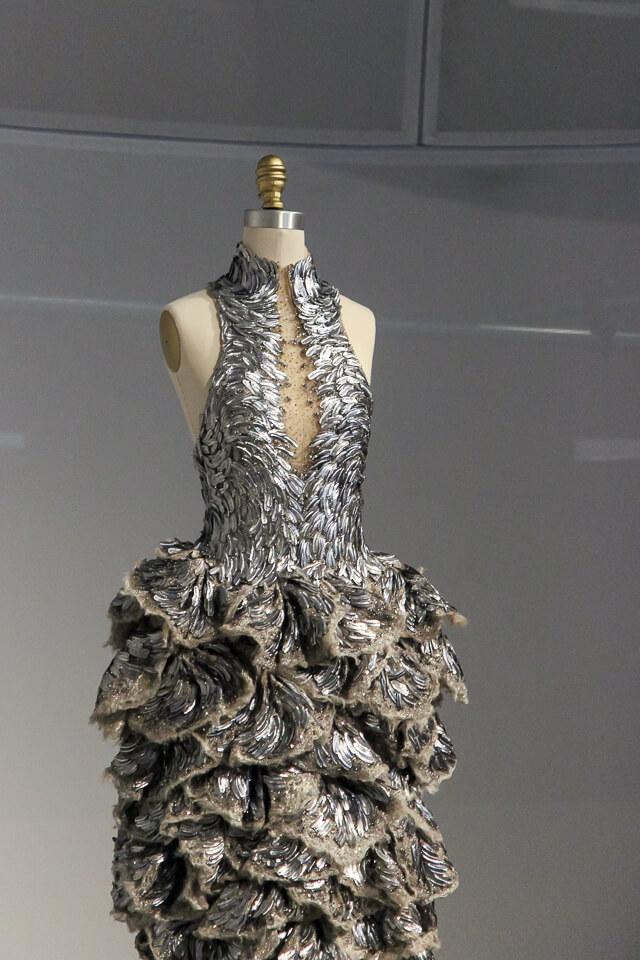 met museum costume exhibition manus x machina-3737