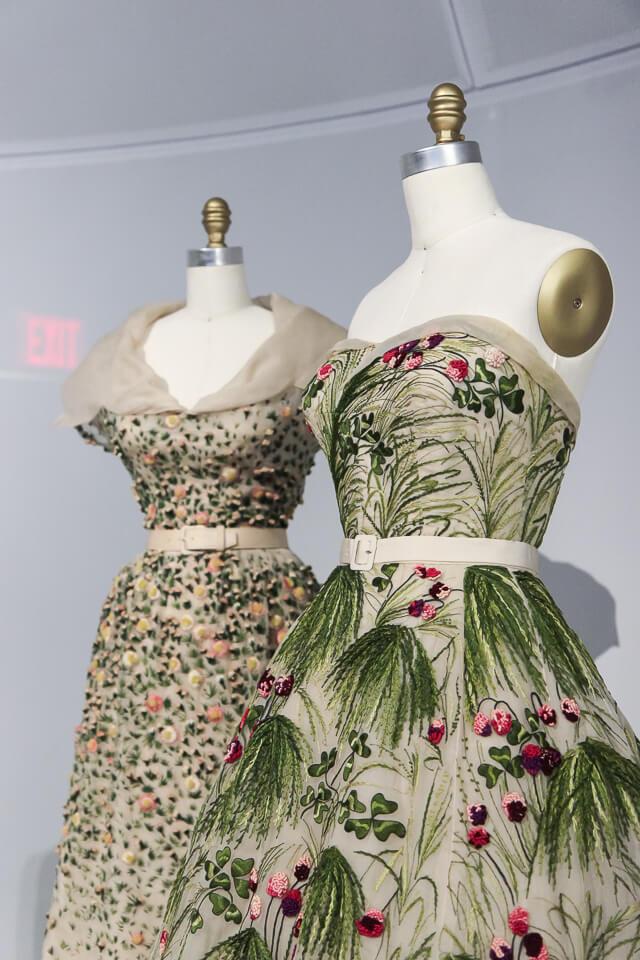 met museum costume exhibition manus x machina-3739