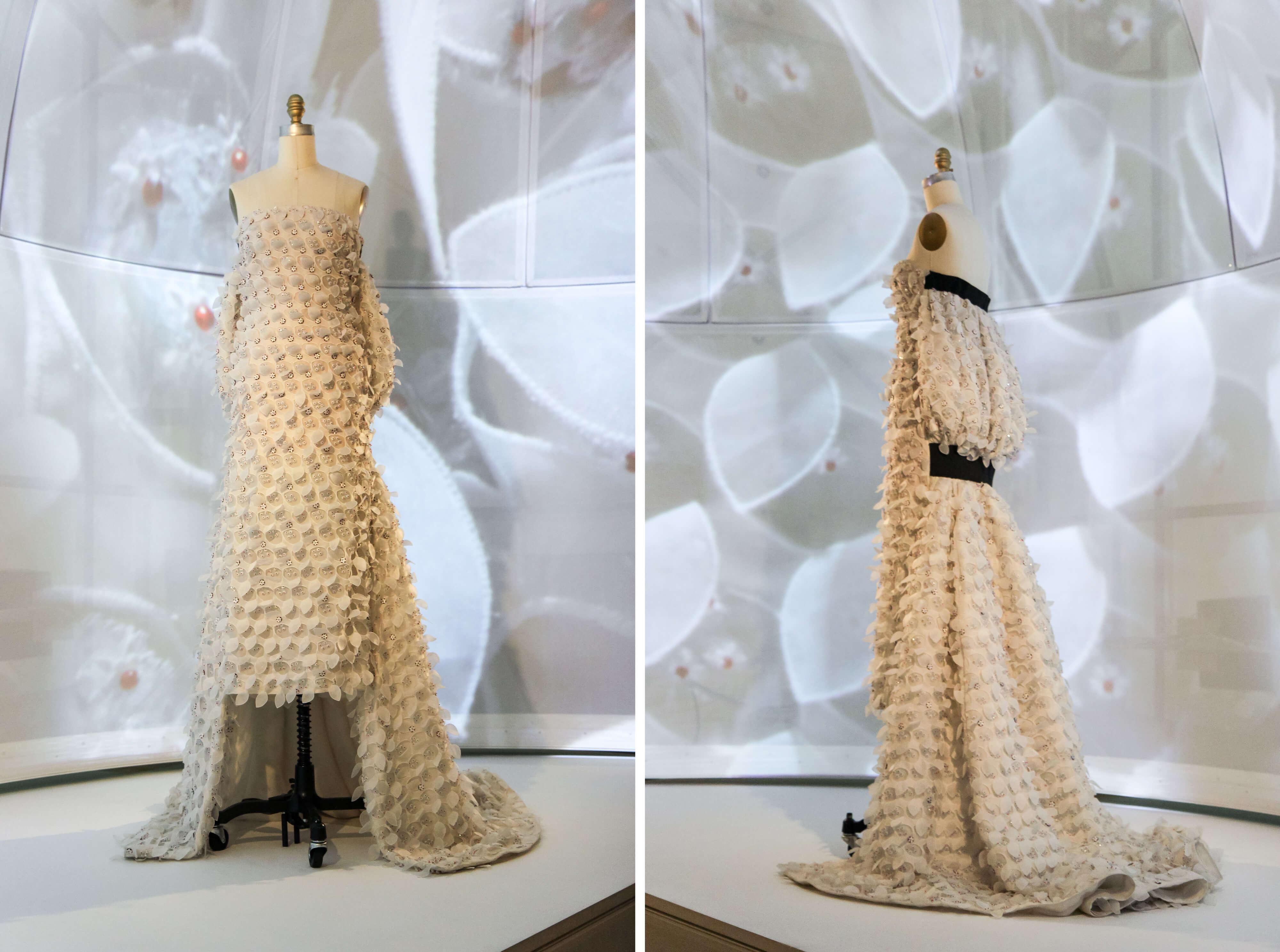 met-museum-costume-exhibition-manus-x-machina-3744
