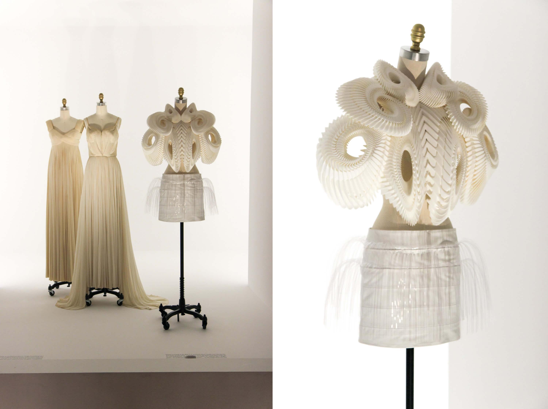met-museum-costume-exhibition-manus-x-machina-3750