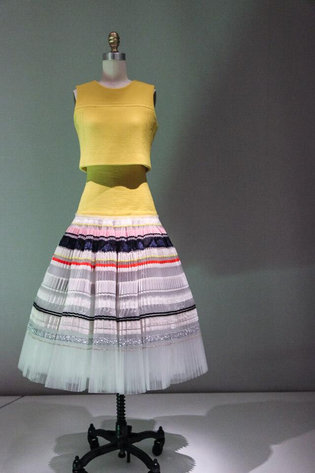 met museum costume exhibition manus x machina-3755