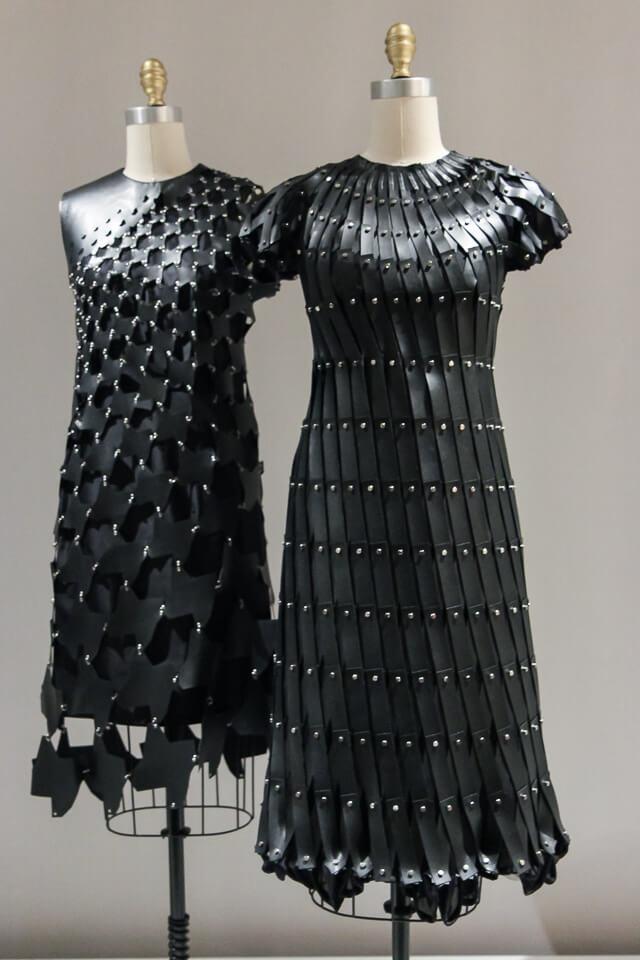 met museum costume exhibition manus x machina-3783