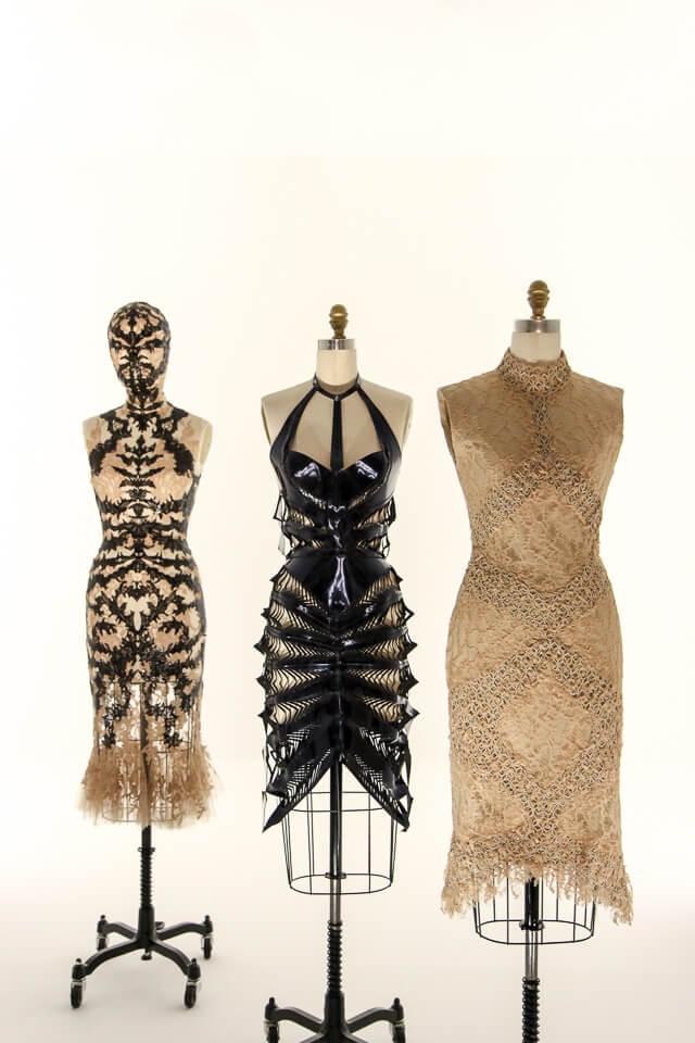 met museum costume exhibition manus x machina-3787