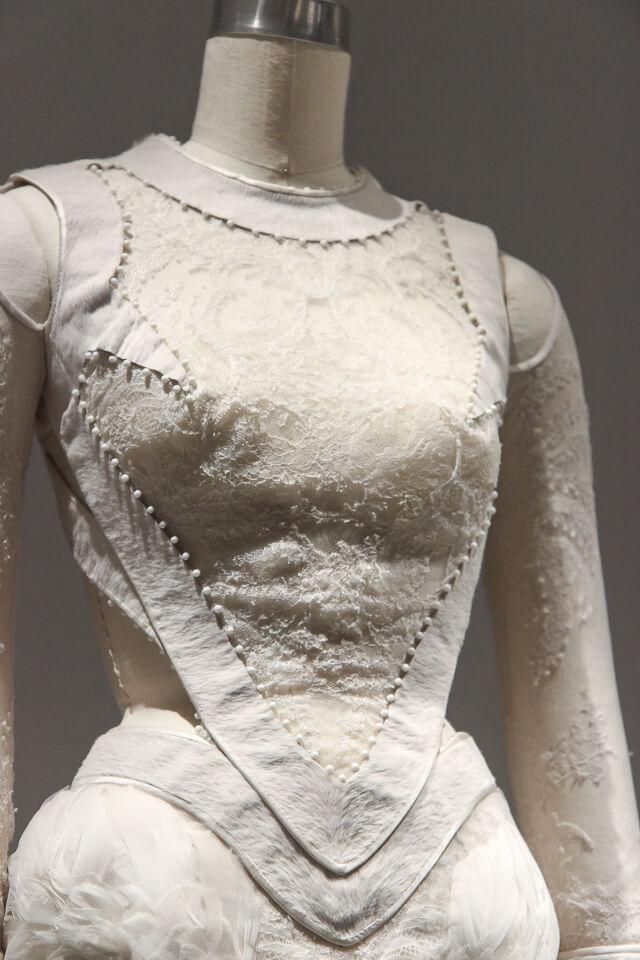 met museum costume exhibition manus x machina-3790