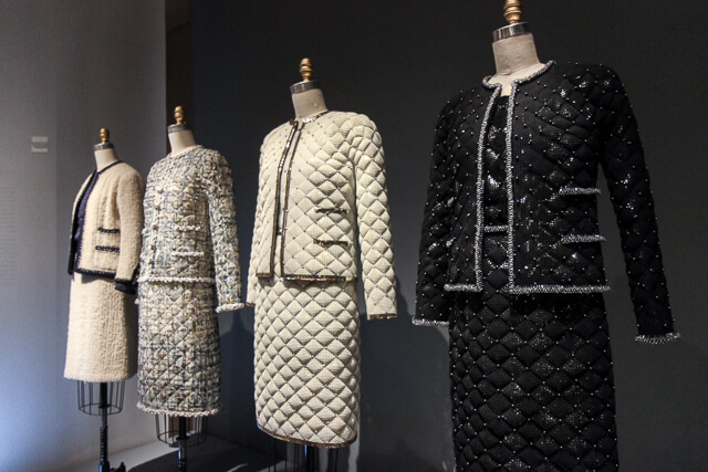 met museum costume exhibition manus x machina-3798