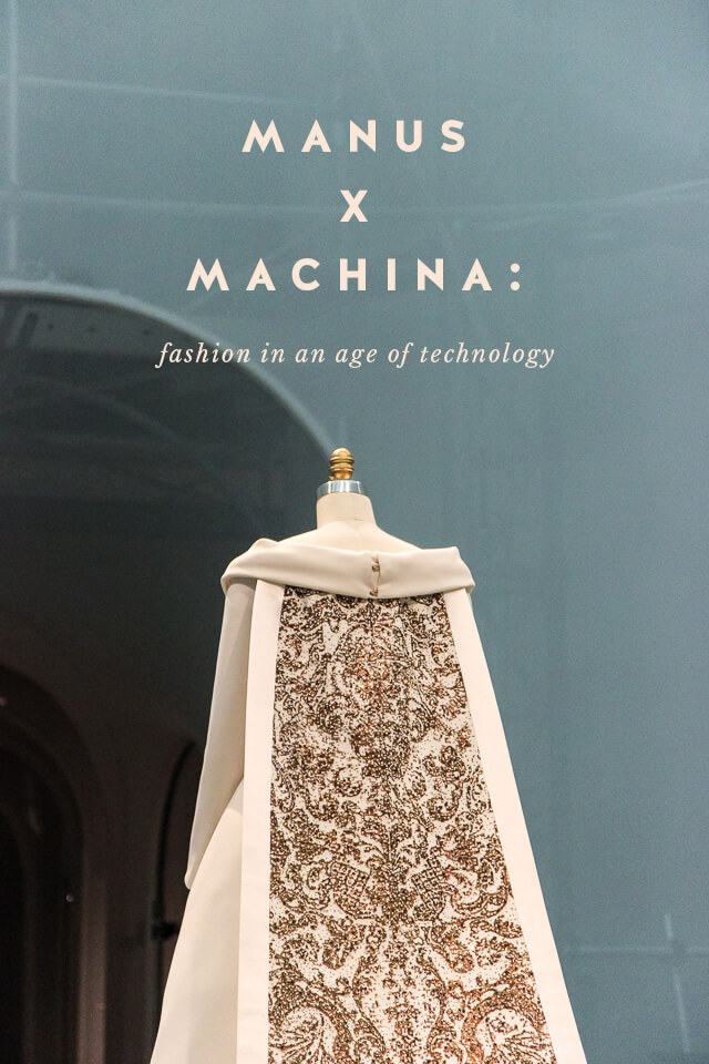 met-museum-manus-x-machina-costume-exhibit-3699