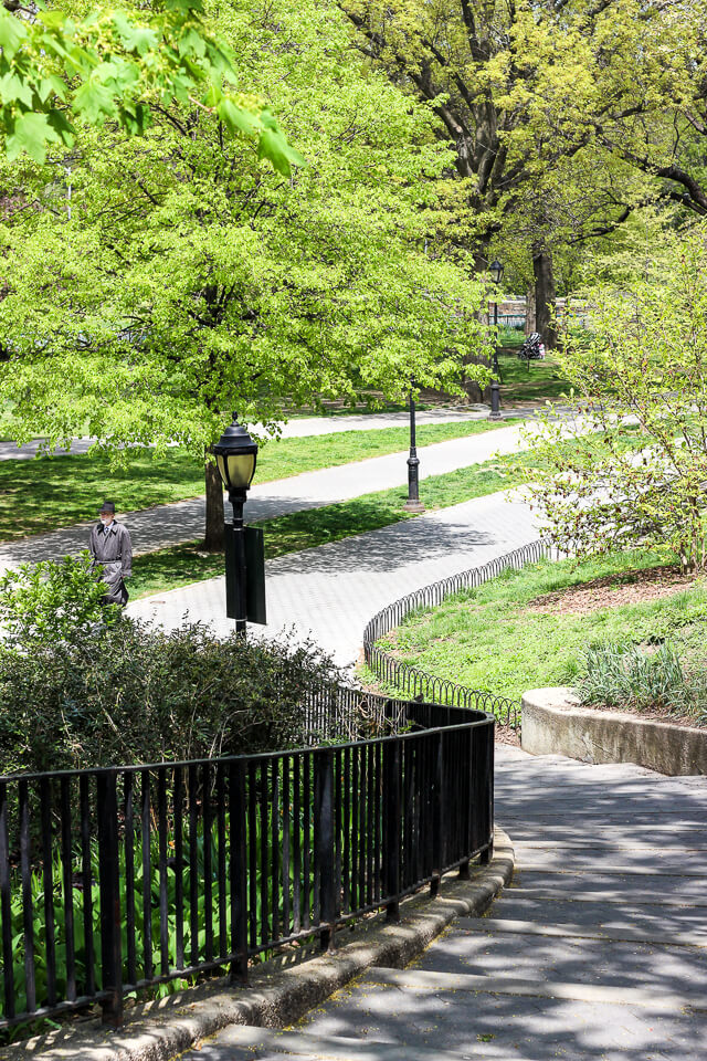 riverside park-2901