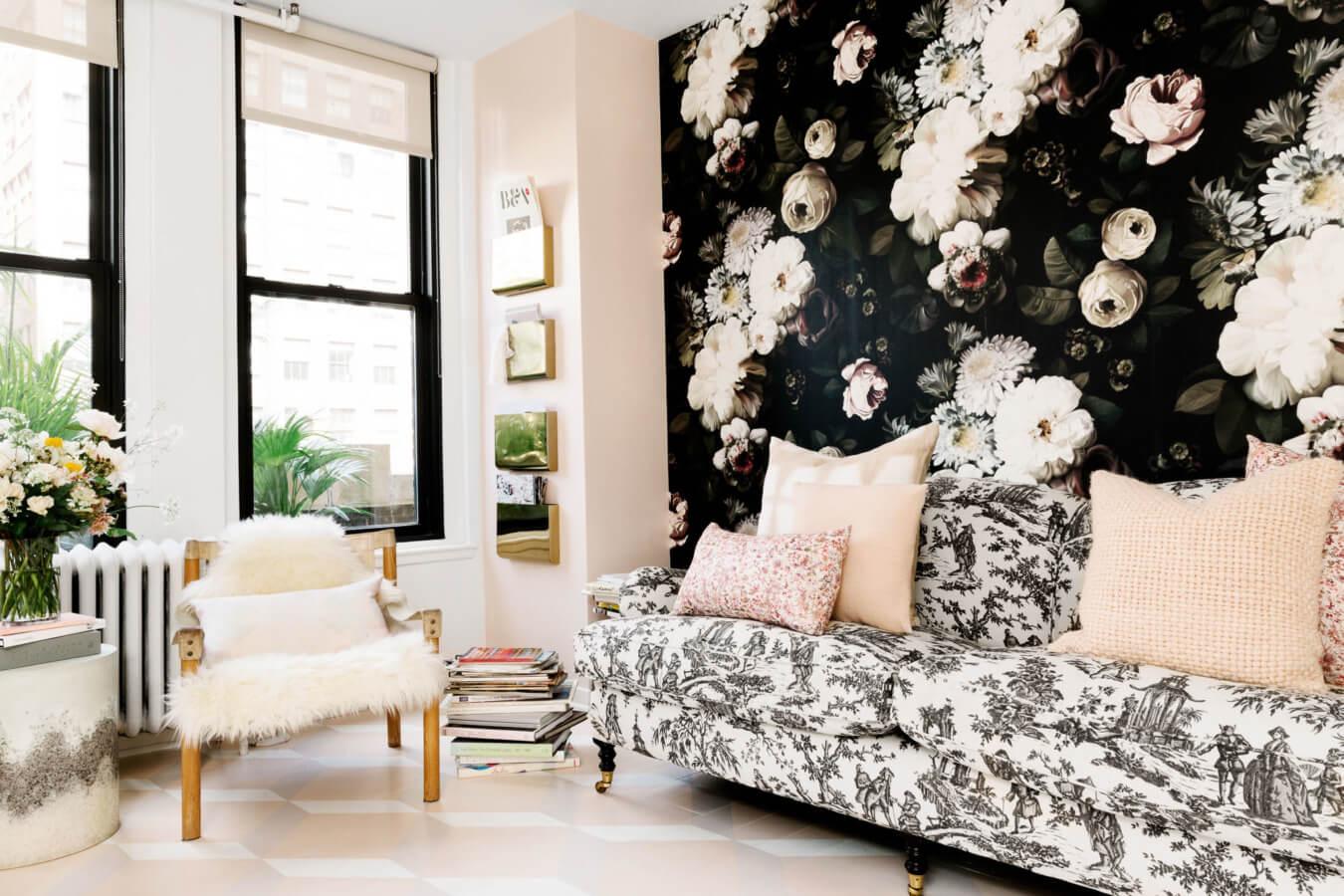Homepolish-interior-design-8c66d-1350x900