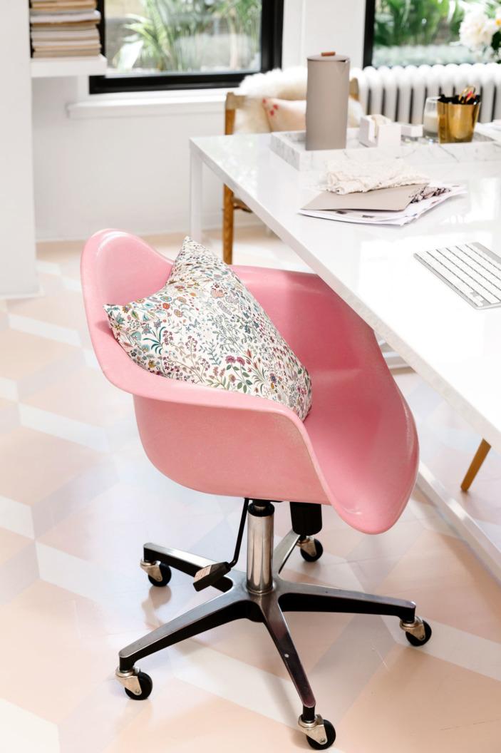 Homepolish-interior-design-cbbc3-703x1056