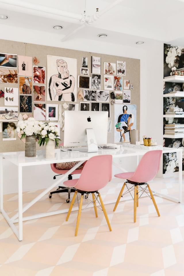 Homepolish-interior-design-d5c14-703x1056