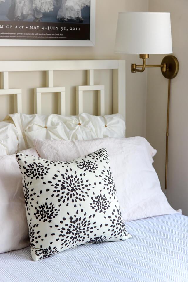 bedroom upgrades-8393