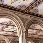 Photo Essays: Bethesda Terrace
