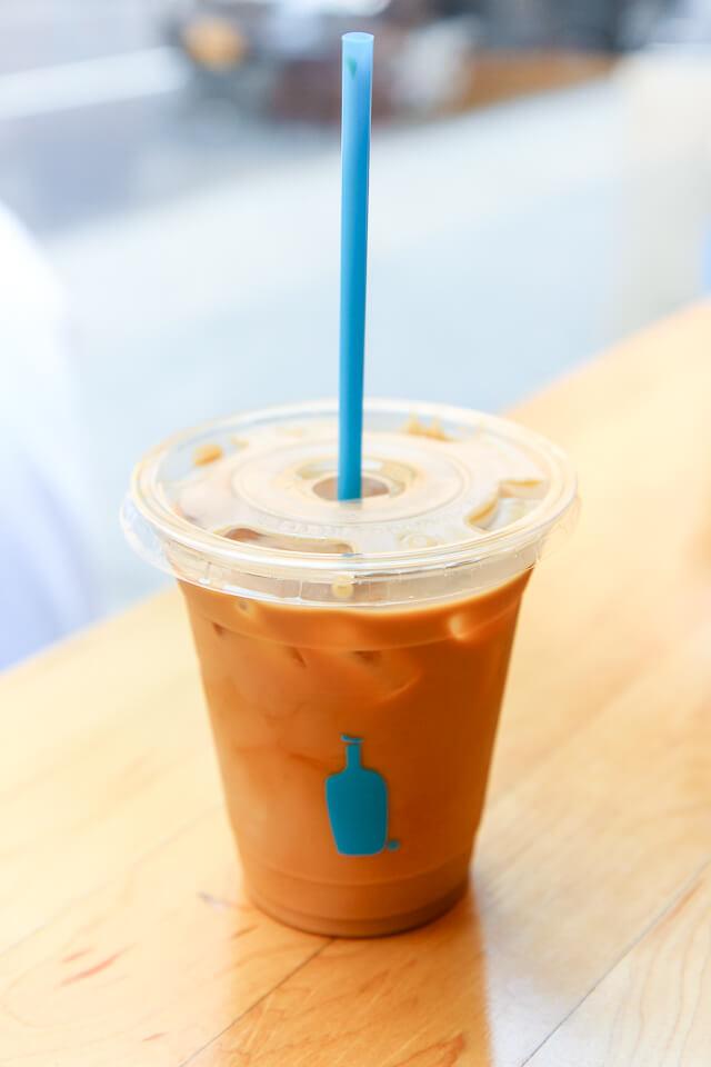 blue bottle coffee-4082