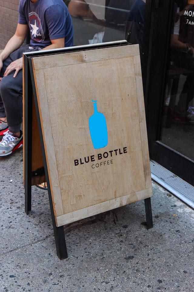 blue bottle coffee-4085