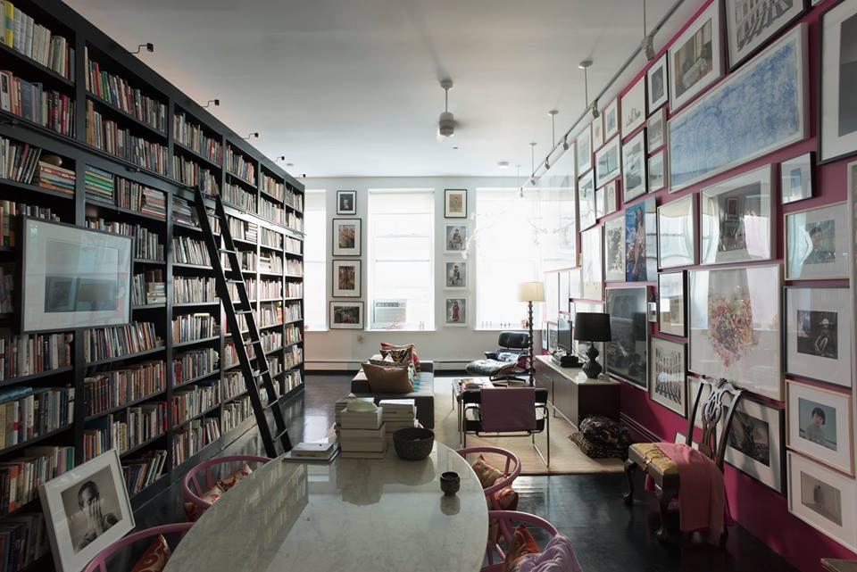hanya-yanagihara-apartment-nyc-metropolitan-home-habituallychic-003