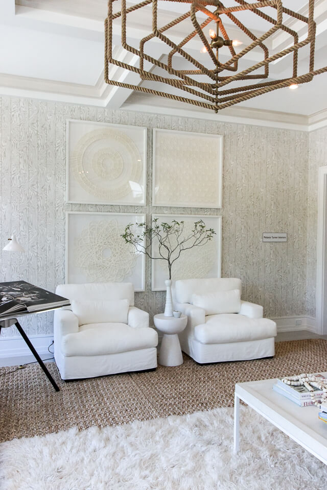 melanie turner hampton designer showhouse-4202
