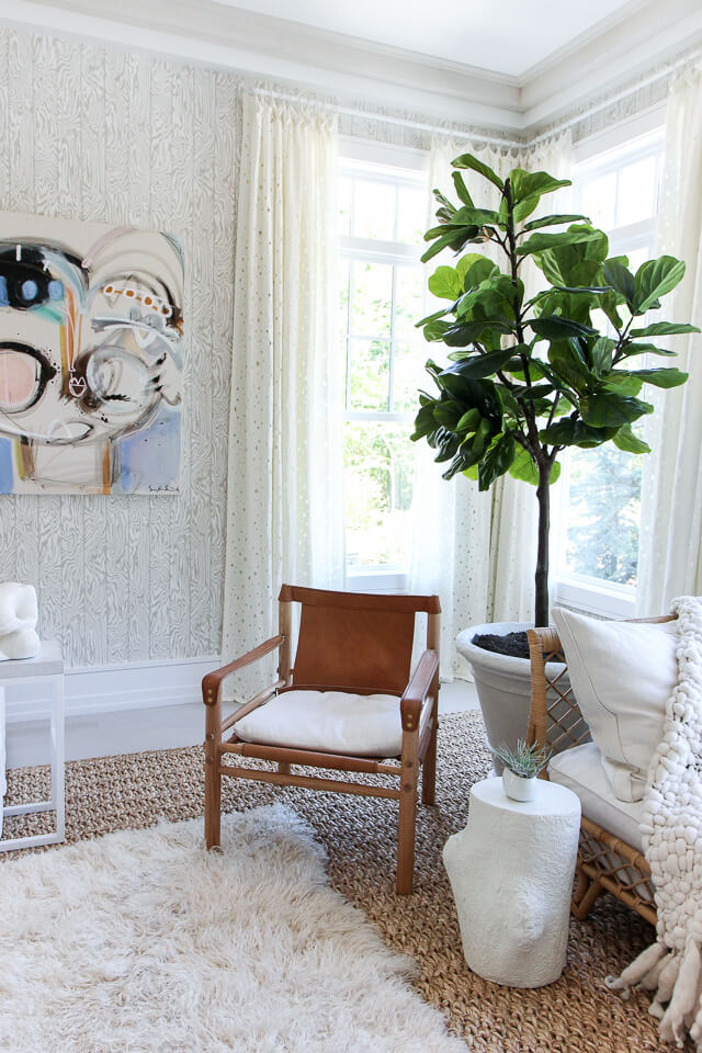 melanie turner hampton designer showhouse-4206
