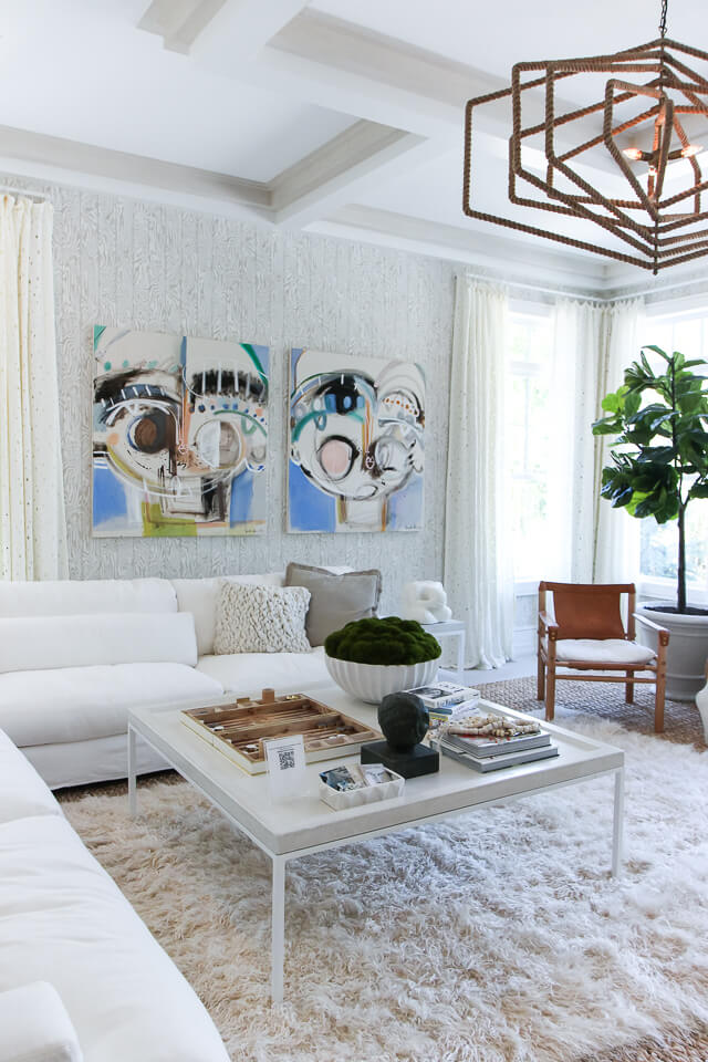 melanie turner hampton designer showhouse-4214