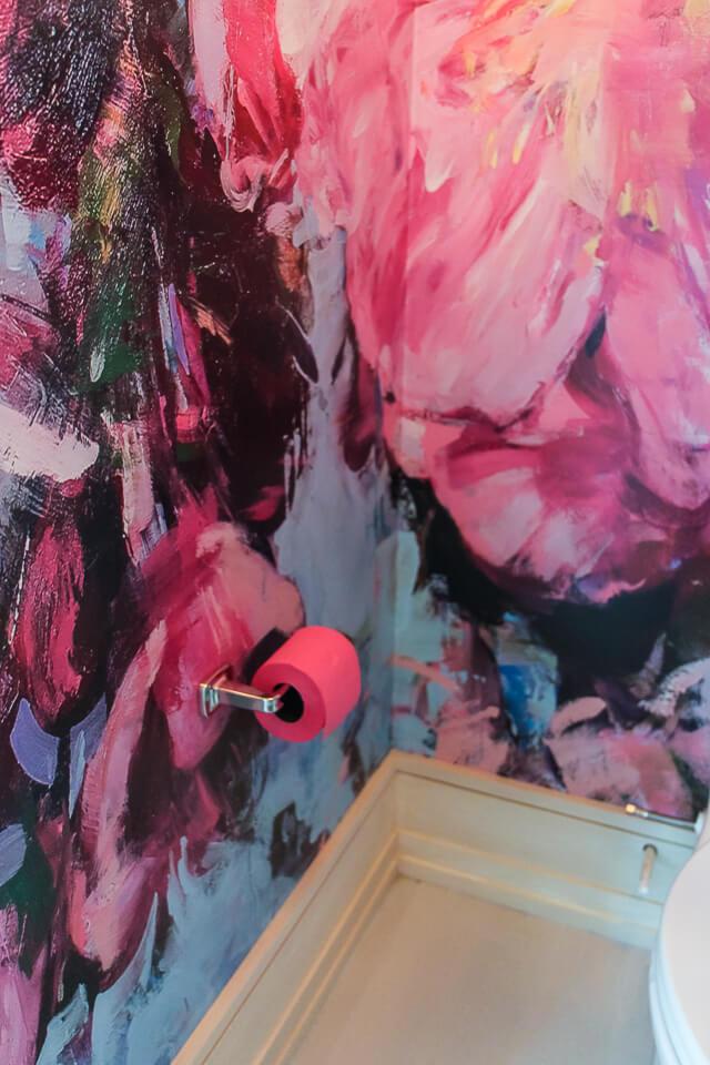steven stolman powder room hampton designer showhouse 2016-4115