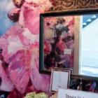 Hampton Designer Showhouse 2016: Steven Stolman