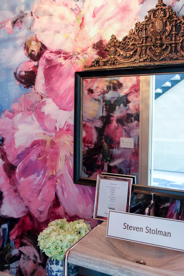 steven stolman powder room hampton designer showhouse 2016-4362
