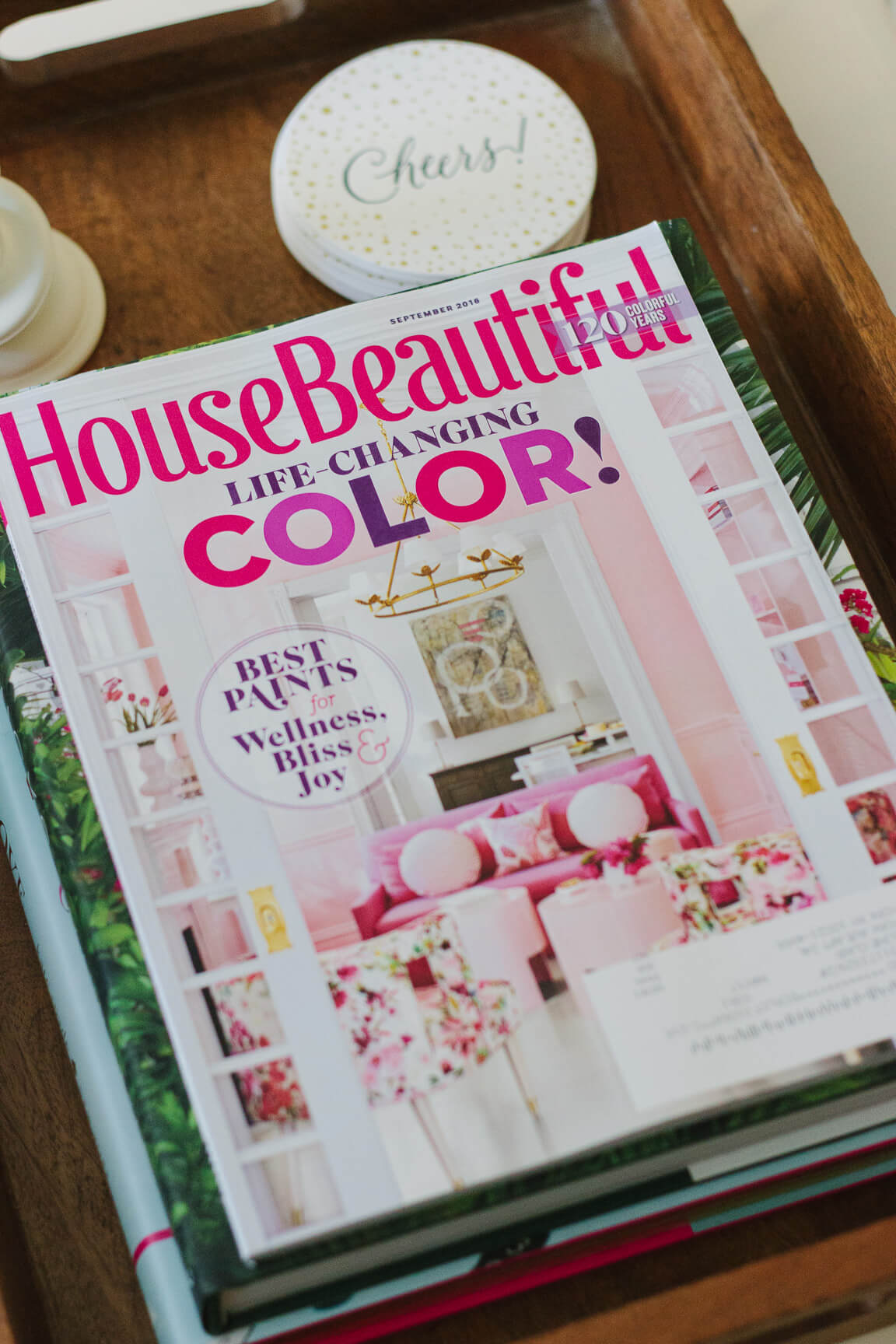 Lately - House Beautiful September Issue-4734