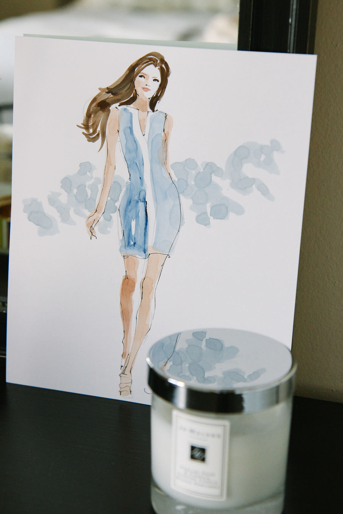 Lately - Inslee illustration-4625