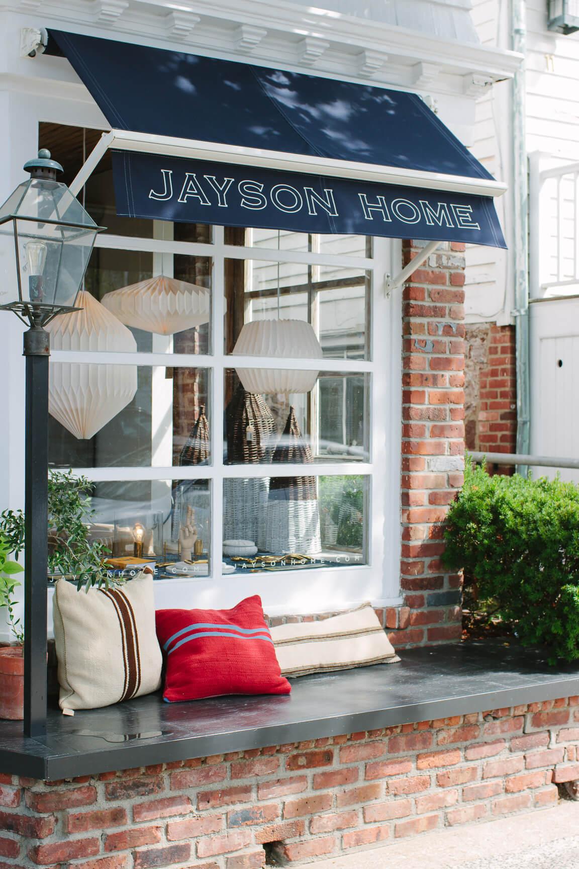 Sag Harbor Jayson Home Pop-Up-4877