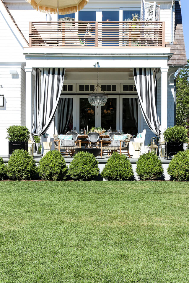 erin gates hampton designer showhouse 2016-4351