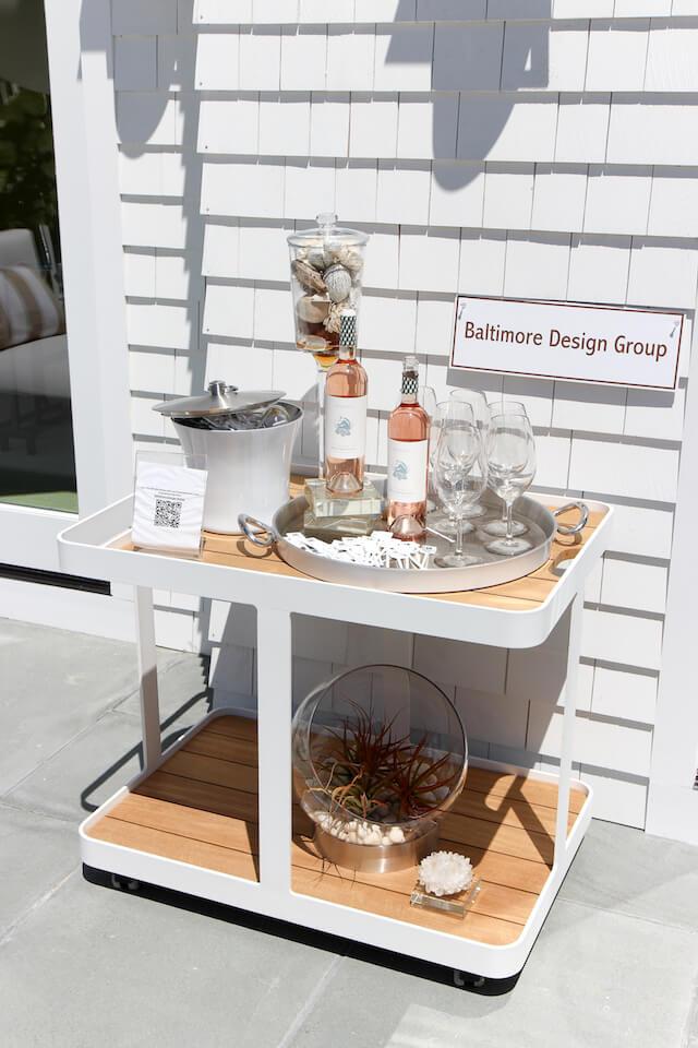 hampton designer showhouse 2016 pool -4138