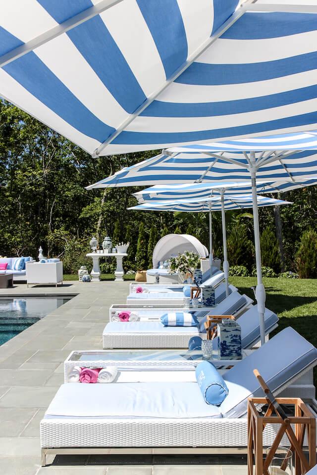 hampton designer showhouse 2016 pool -4169