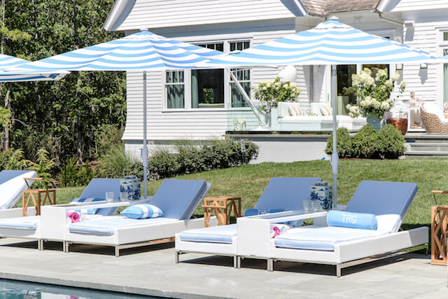 hampton designer showhouse 2016 pool -4172