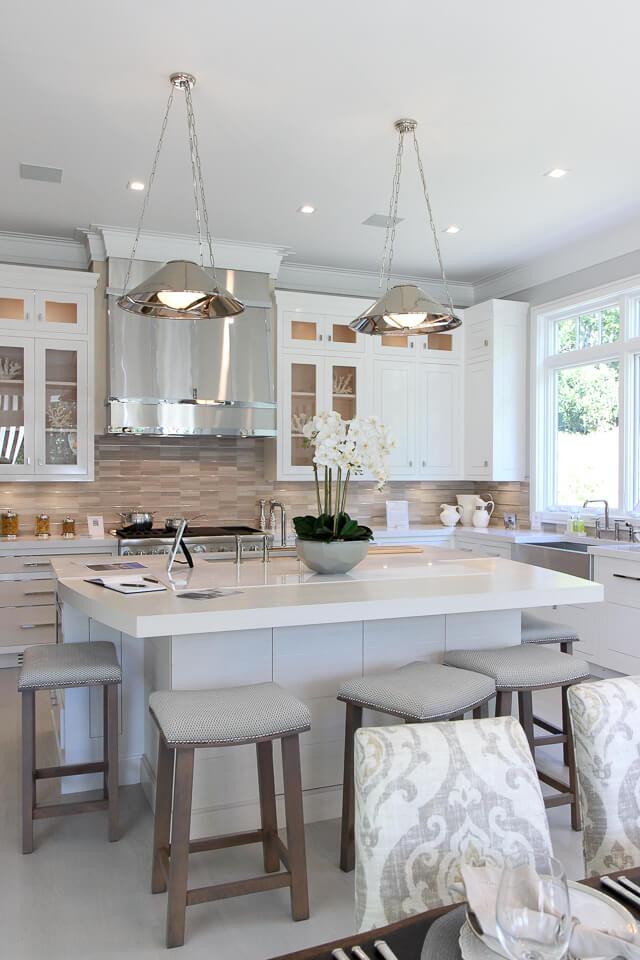 hampton designer showhouse kitchen-4306
