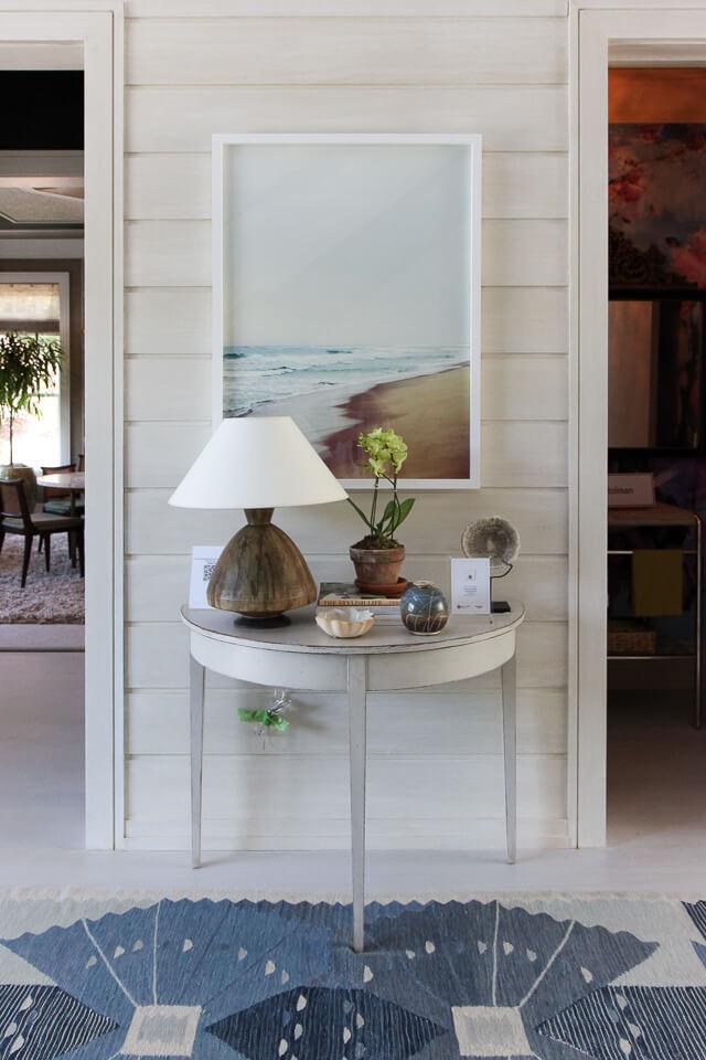 hampton designer showhouse mcgrath II -4199