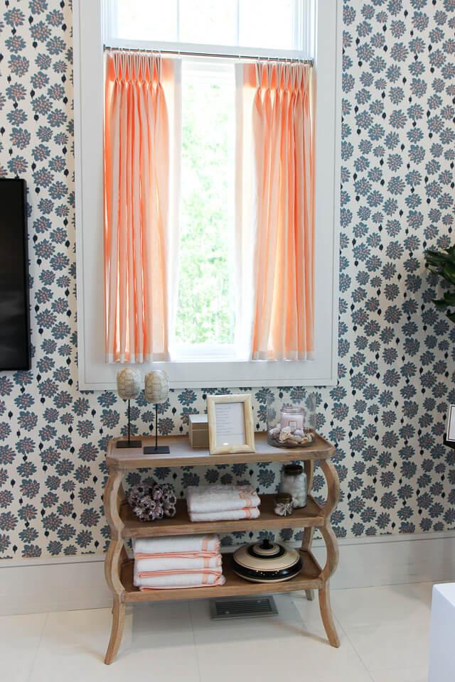 hampton designer showhouse tilton fenwick-4227