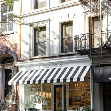 NYC Guide: The Laundress