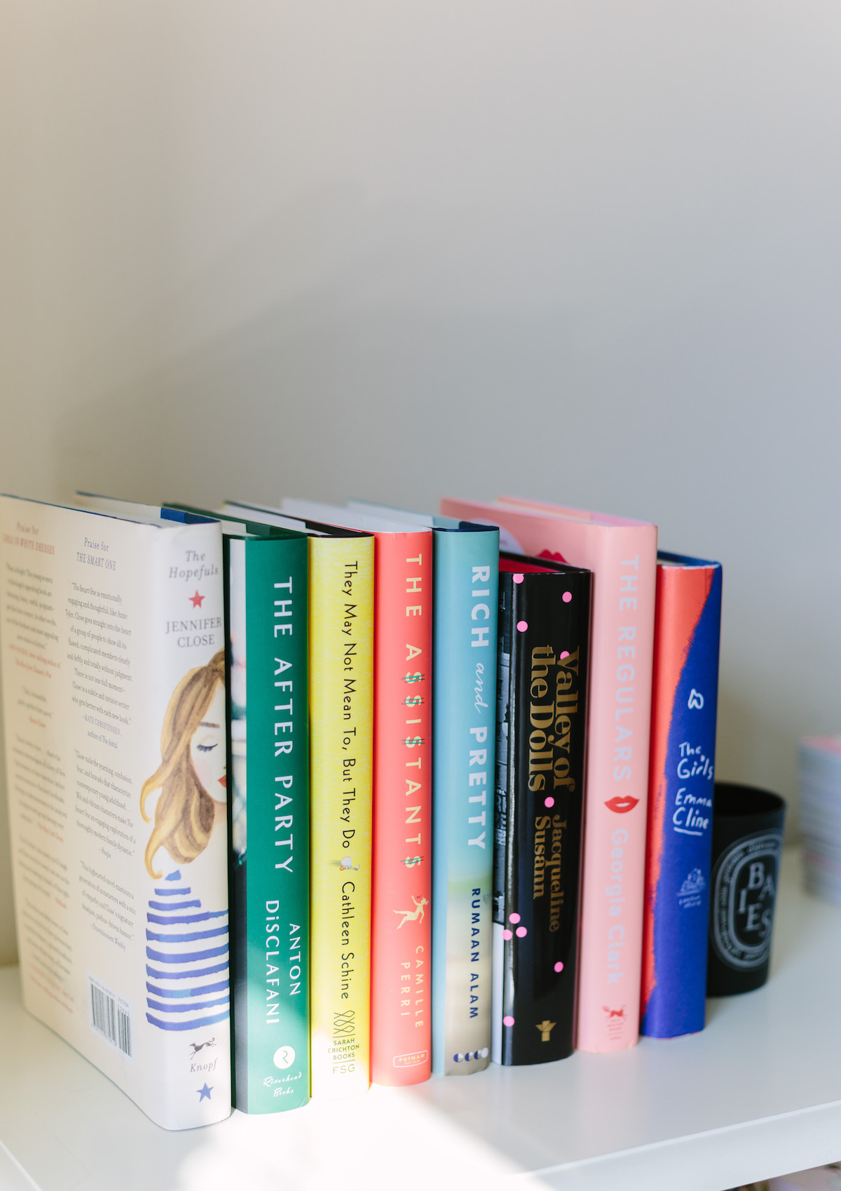 bookshelf-5664-copy