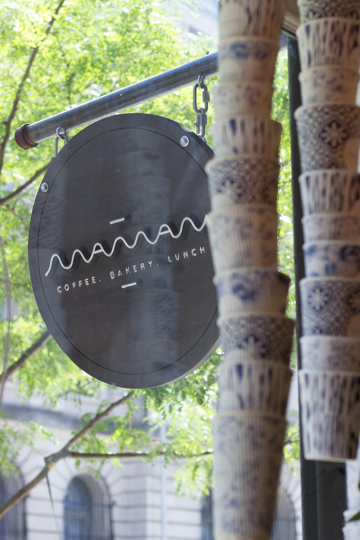 maman-soho-5187