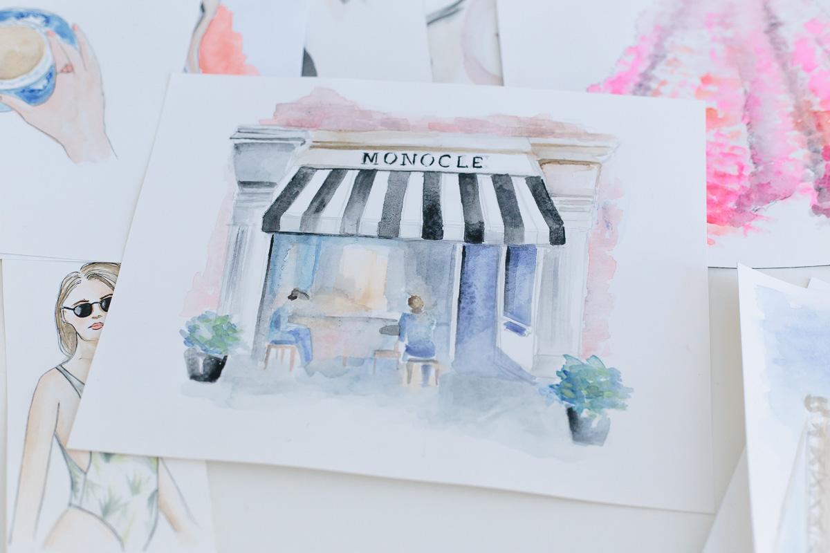 monocle-watercolor-2-5849