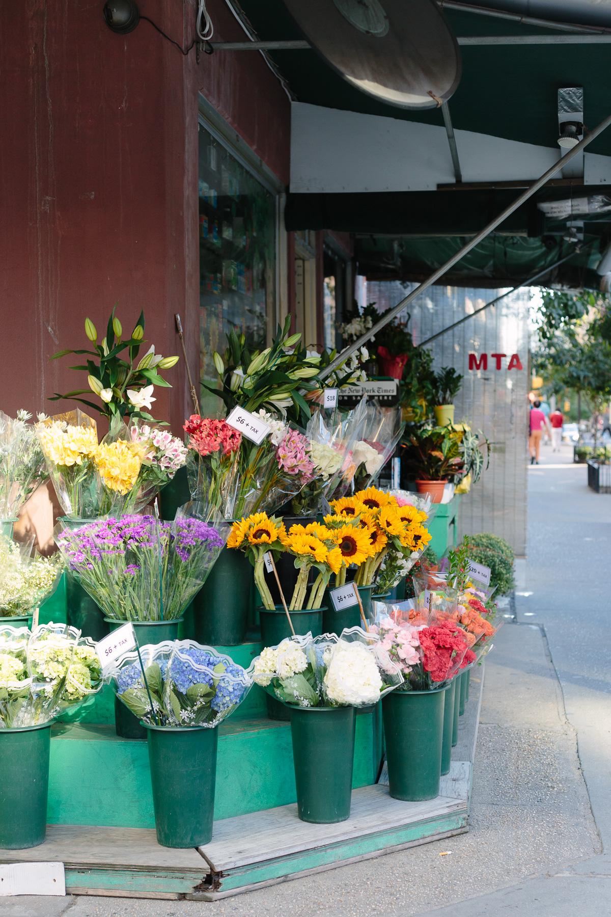 nyc-bodega-flowers-6091