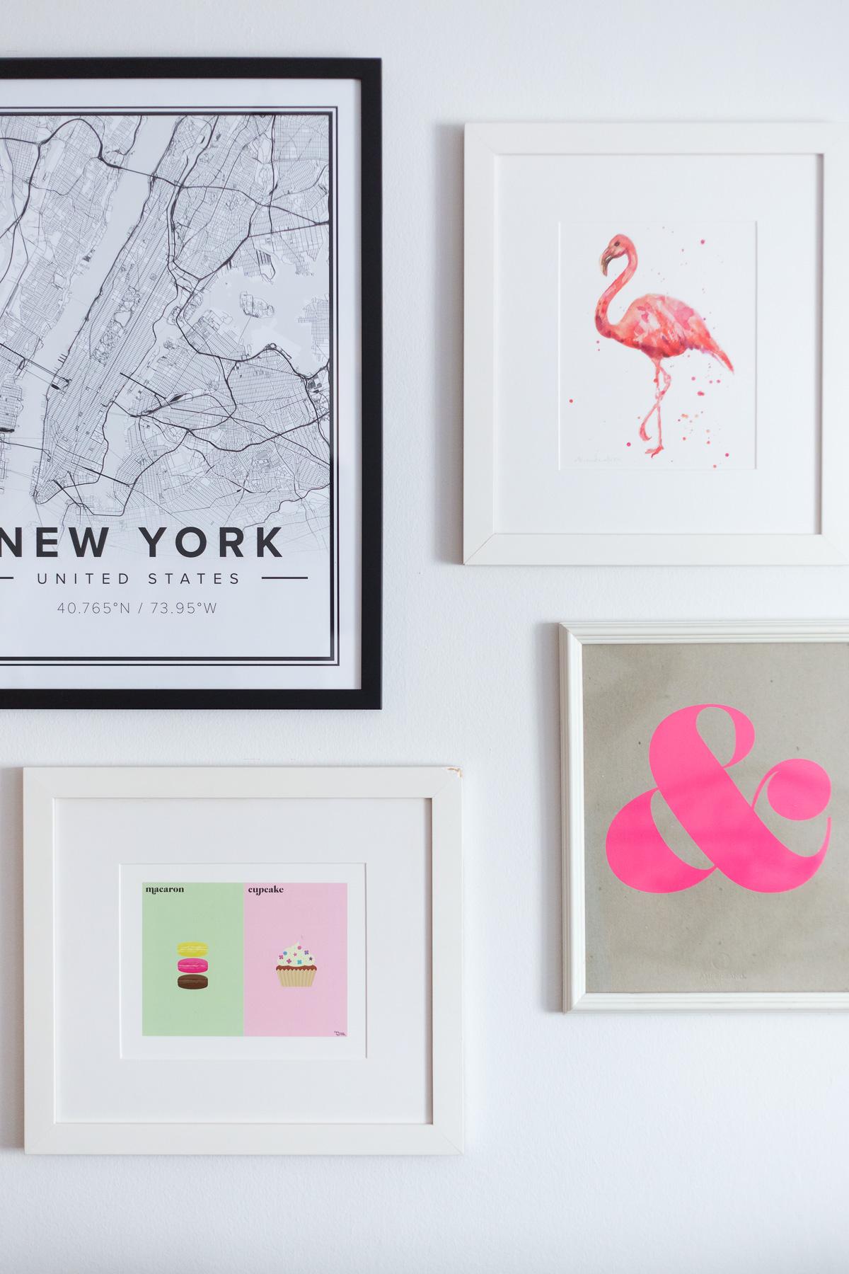 studio-apartment-gallery-wall-5451