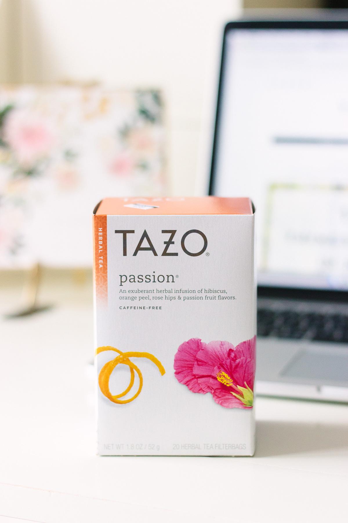 Tazo tea-5213