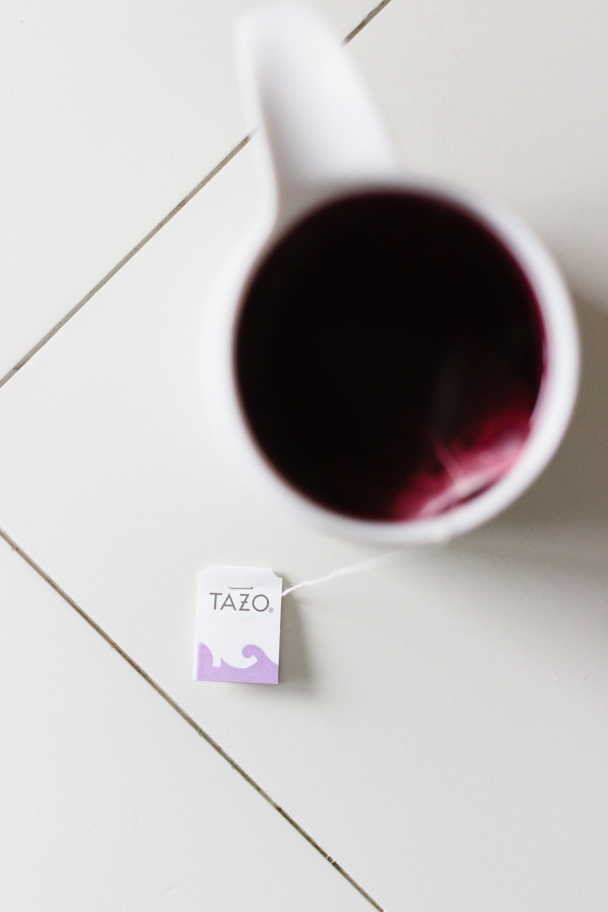 Tazo tea-5220